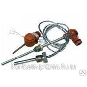 Термосопротивление КТП-9201-01-Pt100-100-АЛ фото