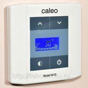Терморегулятор CALEO 330S фото