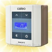 Терморегулятор CALEO 540S фото