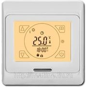 Терморегуляторы (термостаты) Q-402 фото