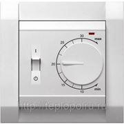 Терморегулятор ТР 115 фото