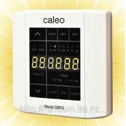 Терморегулятор CALEO 330PS фото