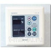 Терморегулятор Uriel UTH-JP, 6кВт, Ю-Корея для теплого пола фото