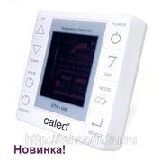 Терморегулятор CALEO UTH-10E фото