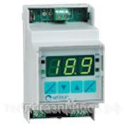 Программируемый термостат TBP30SM0N фото