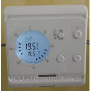 Терморегулятор E62.116 фото