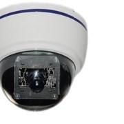 Мегапиксельная IP камера CS-310-IO фото