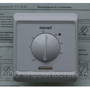 Терморегулятор RTC 85,26 фото