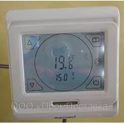 Терморегулятор E 91,716 фото