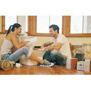 Оформление ипотечного кредита фото
