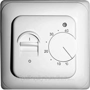 Терморегулятор MENRED RTC 70.16 фото