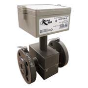 Расходомеры-счетчики КАРАТ-550 Ду (20-150) фото