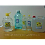 Электролит кислотный р 1,27 в т/п фото