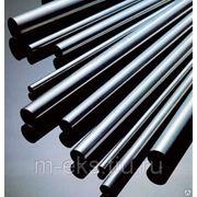 Пруток титановый 6,5 ВТ16 фото