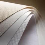 Холст Art Canvas Glossy Pure Cotton 380g Dye 0.610 мм фото