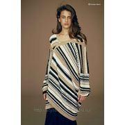 Animale французская женская одежда фото