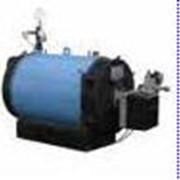 Насосы для систем отопления фото
