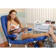 фото предложения ID 282996