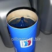 Смазка Chevron Delo Grease EP 2 консистентная синяя tC-40/+177C 397g. фото