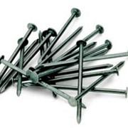 Гвозди для пневмоинструмента. Прайс-лист. Цена оптовая (Китай, Россия) фото