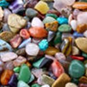 Красители для натурального камня фото