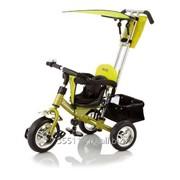 Детский велосипед jetem lexus trike next generation фото