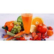 Бизнес-план внедрения производства фруктовых и овощных консервов и соков на существующем предприятии фото