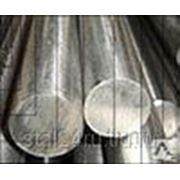 Круг 56 ст.45ХН2МФА 4.84-4.87м фото