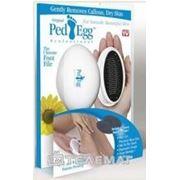 Ped Egg Отшелушиватель PED EGG (Пед Эгз) фото