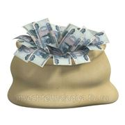 Займы, инвестирование, микрофинансирование фото