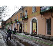 Аренда под магазин, ресторан, др. без комиссии Невский район. фото