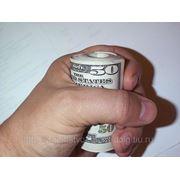 Взыскание долгов www.oooacd.narod.ru фото