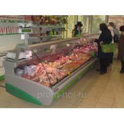Обслуживание Торговых холодильников в Березовке фото
