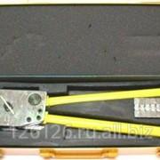 Пресс ручной механический ПРМ-240 фото