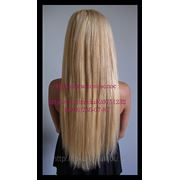Наращивание волос Брянск фото