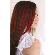 Креативное наращивание волос в Казани 2909036 фото