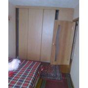 Сдам помесячно 2-комнатную квартиру Новосибирск, Ленинский район, ул. Блюхера, д. фото