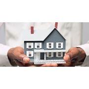Управление недвижимостью. Компания DM-Invest Пермь фото