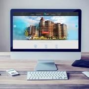 """Создание продающих сайтов """"Под Ключ"""" фото"""