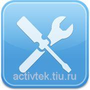 Сервисное обслуживание приборов vollara и activTek. фото