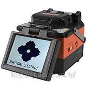 Регламентное обслуживание сварочного аппарата фото