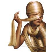 Биоламинирование волос - длинна волос до 40