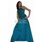 Моделирование одежды фото