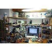 Ремонт и техническое обслуживание торгового оборудования фото