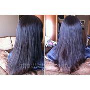Восстановление волос Красноярск