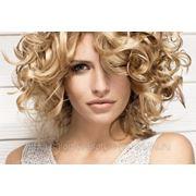 Лечение волос: биоламинирование, гидротерапия волос в пензе