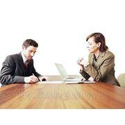 Помощь кредитным должникам фото