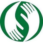 Помощь в получении кредита в банке фото