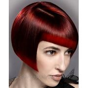 Окрашивание волос Matrix Барнаул фото