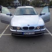 Автомобили с Европы фото